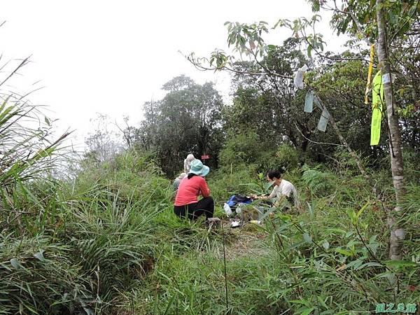20140906婆羅山(35)