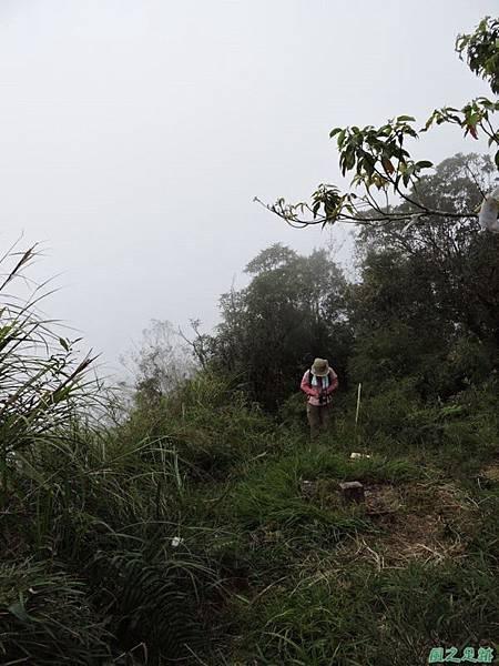 20140906婆羅山(45)
