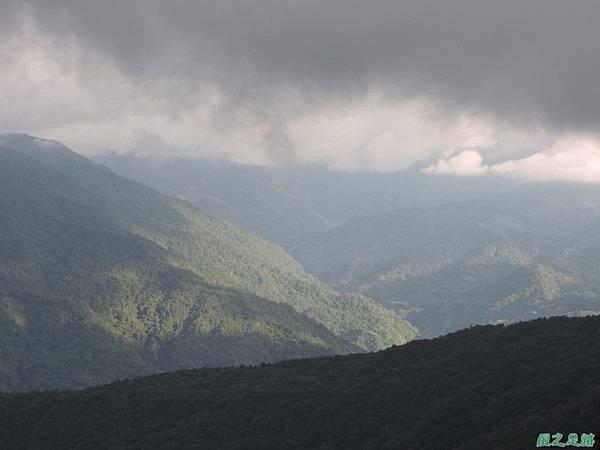 20140906婆羅山(67)