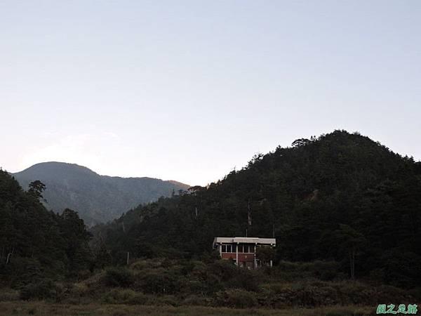 羅葉尾山20140907(3)