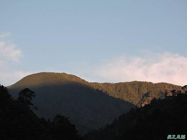 羅葉尾山20140907(5)
