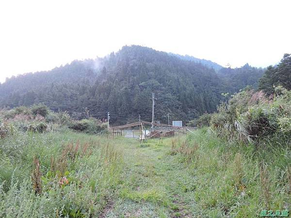 羅葉尾山20140907(6)