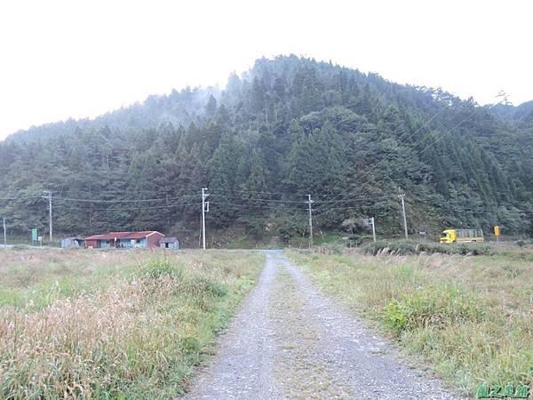 羅葉尾山20140907(10)