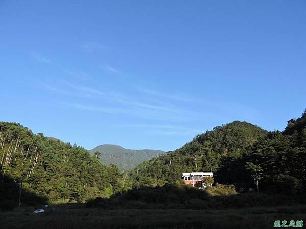 羅葉尾山20140907(14)