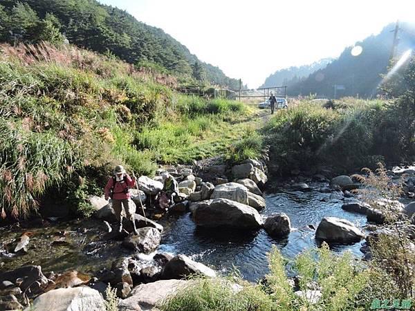 羅葉尾山20140907(19)