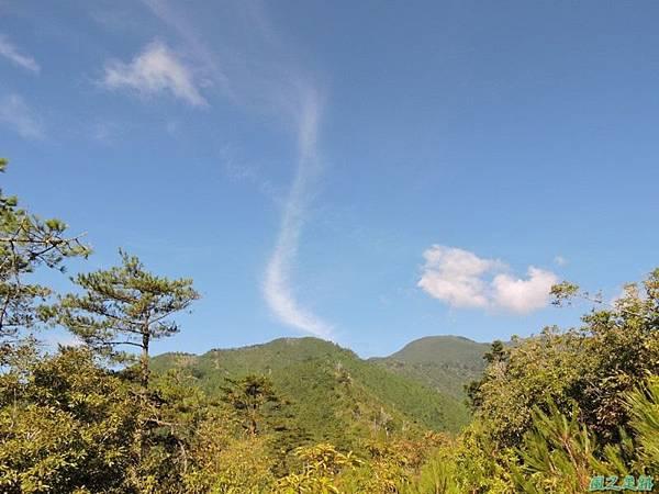 羅葉尾山20140907(43)