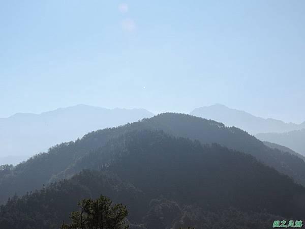 羅葉尾山20140907(45)