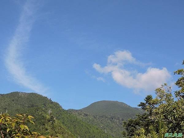 羅葉尾山20140907(46)