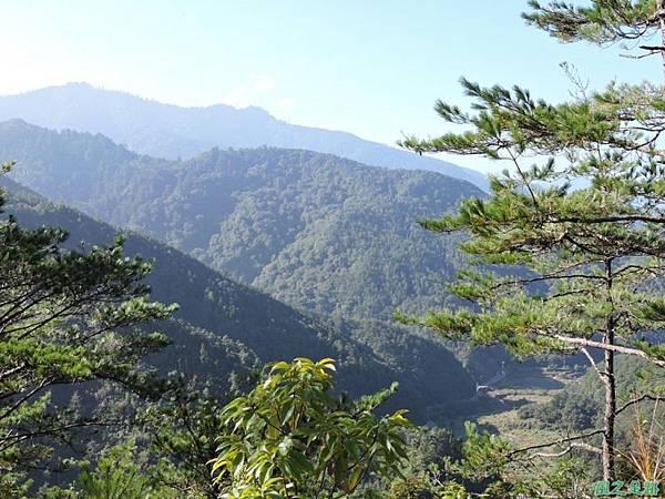 羅葉尾山20140907(54)