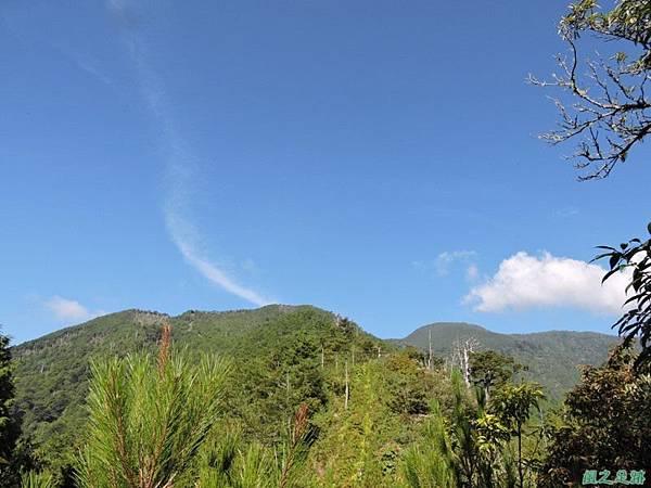 羅葉尾山20140907(58)