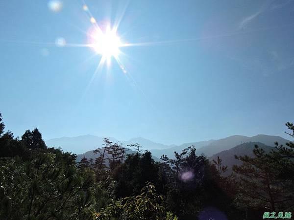 羅葉尾山20140907(59)