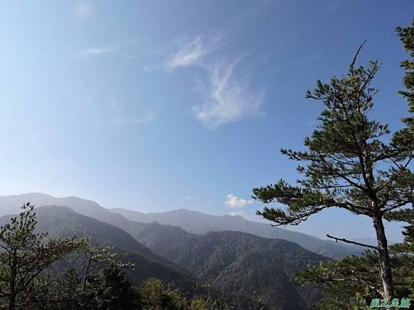 羅葉尾山20140907(60)