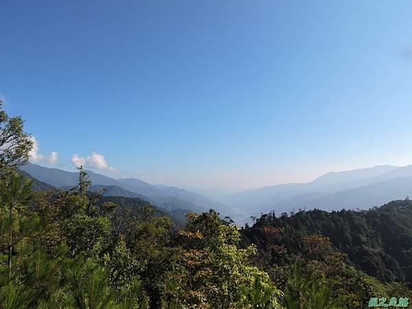 羅葉尾山20140907(62)