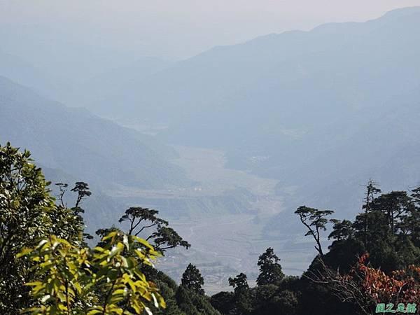 羅葉尾山20140907(63)