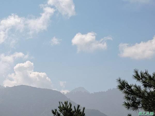 羅葉尾山20140907(64)