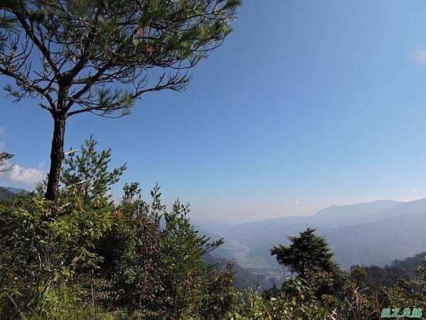 羅葉尾山20140907(67)