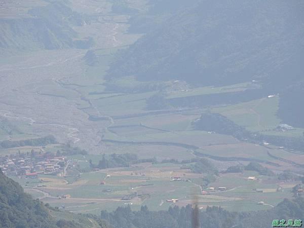 羅葉尾山20140907(68)