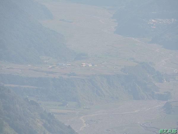 羅葉尾山20140907(69)