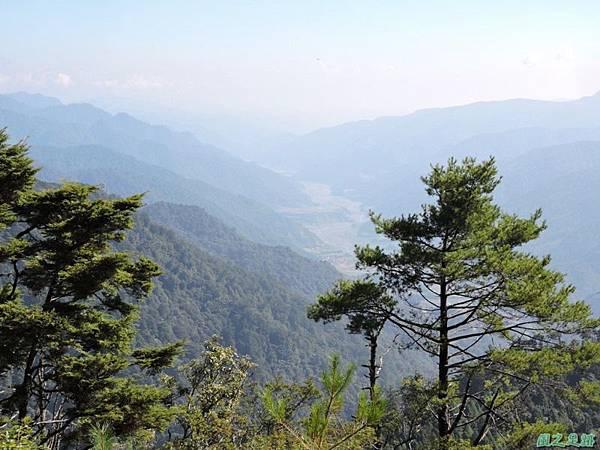 羅葉尾山20140907(75)