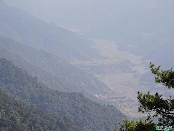 羅葉尾山20140907(76)