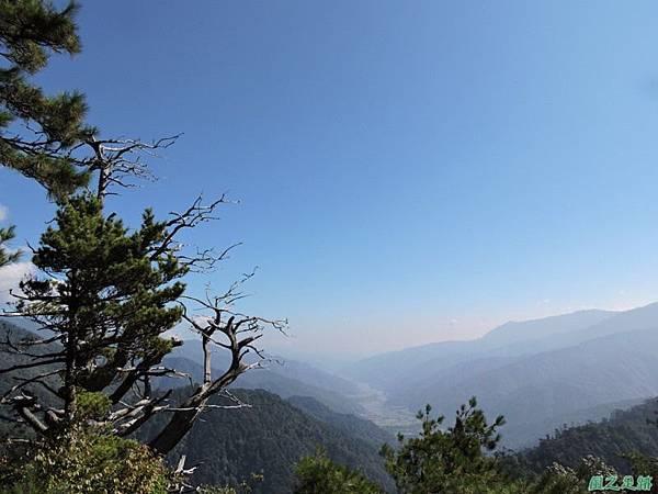 羅葉尾山20140907(77)