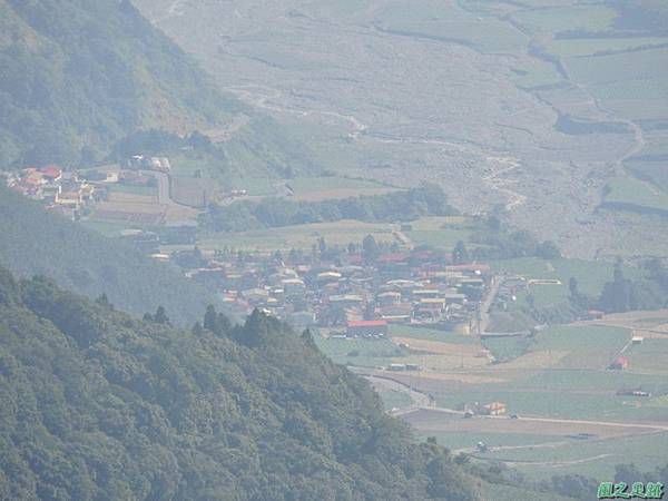 羅葉尾山20140907(78)