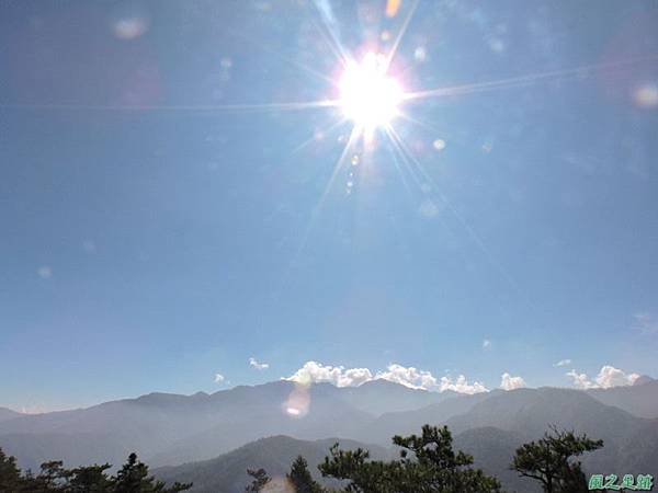 羅葉尾山20140907(87)