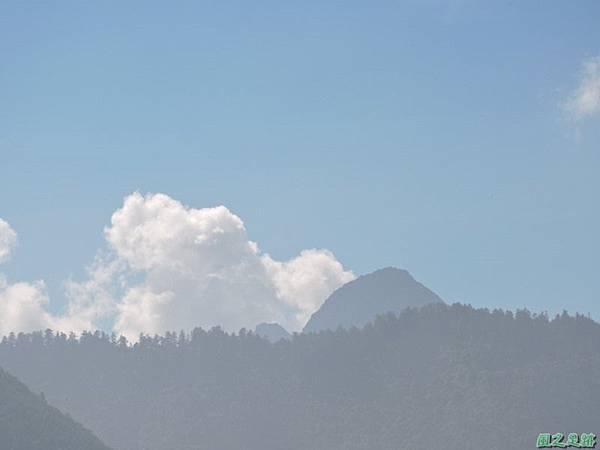 羅葉尾山20140907(88)