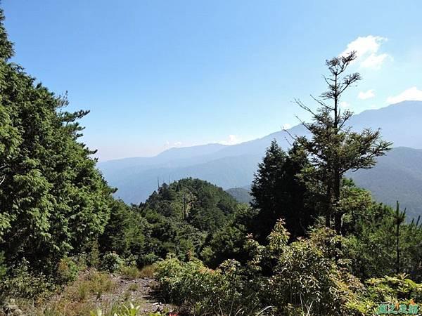 羅葉尾山20140907(92)