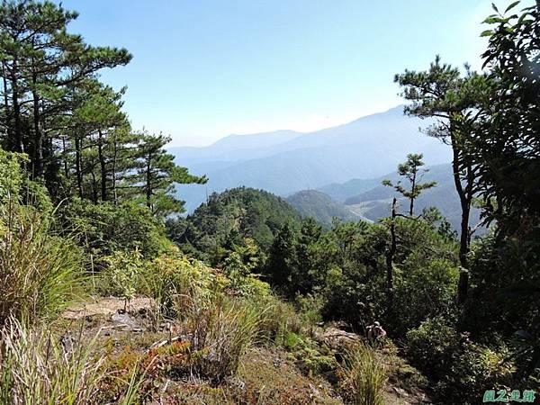 羅葉尾山20140907(93)