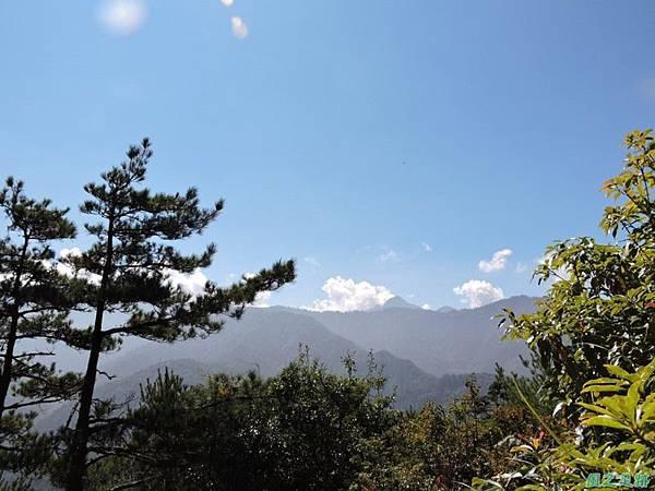羅葉尾山20140907(95)