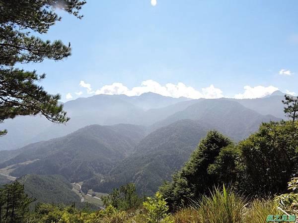 羅葉尾山20140907(98)