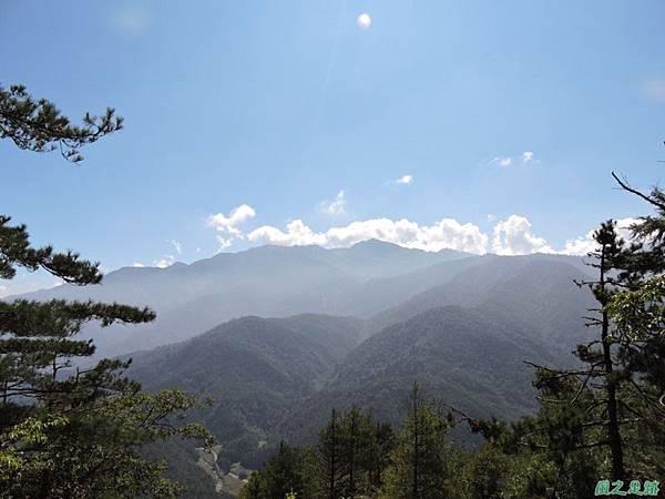 羅葉尾山20140907(102)