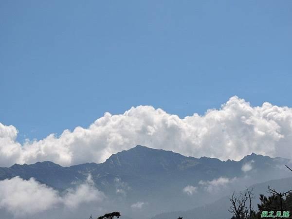 羅葉尾山20140907(121)
