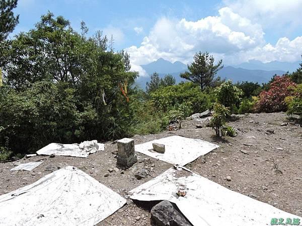 羅葉尾山20140907(143)
