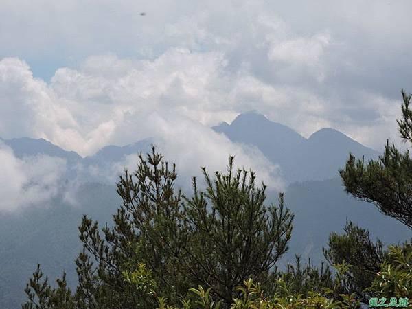 羅葉尾山20140907(144)