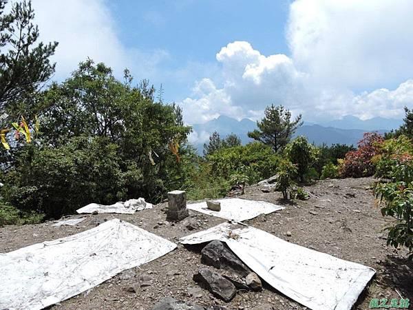 羅葉尾山20140907(146)