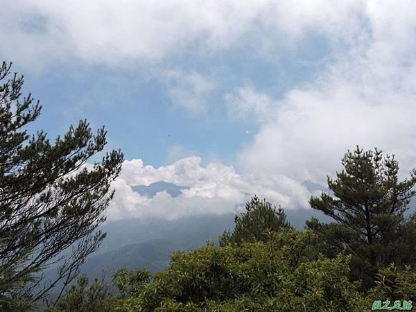 羅葉尾山20140907(147)