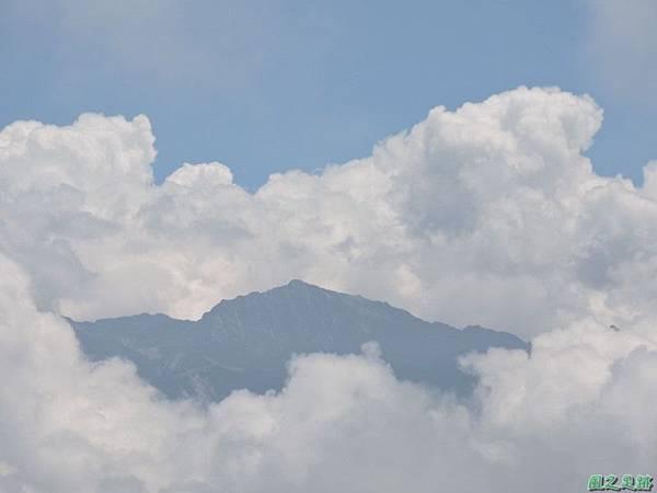 羅葉尾山20140907(148)