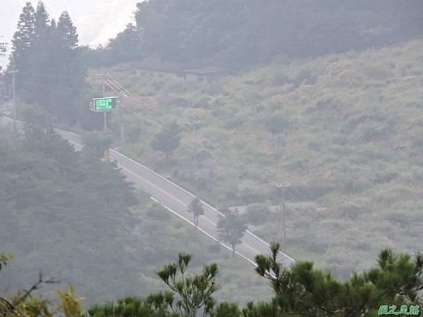 羅葉尾山20140907(186)