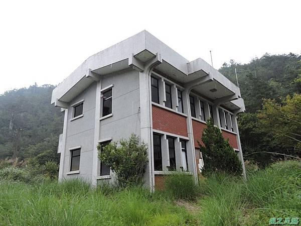 羅葉尾山20140907(193)