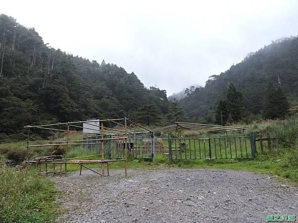 羅葉尾山20140907(197)