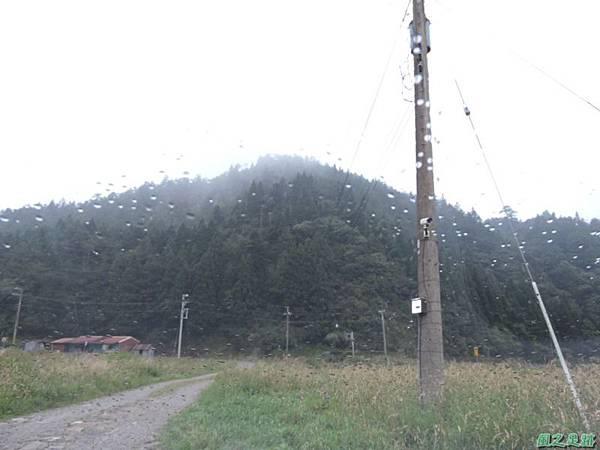 羅葉尾山20140907(198)