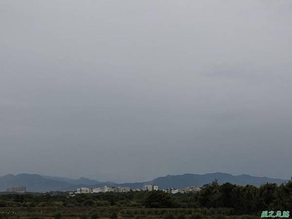 高山頂20140921(1)