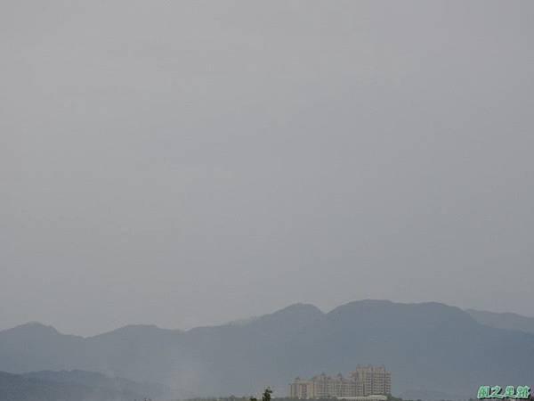 高山頂20140921(2)