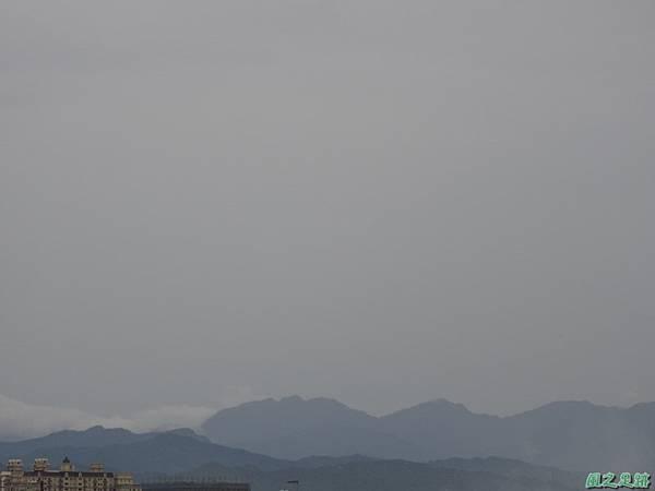 高山頂20140921(3)