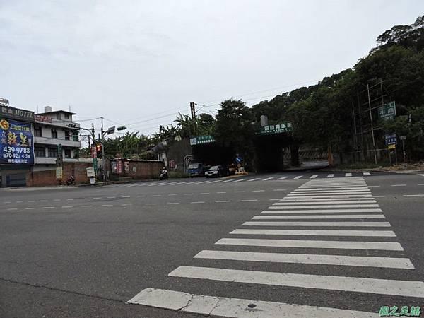 高山頂20140921(4)