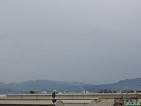 高山頂20140921(7)