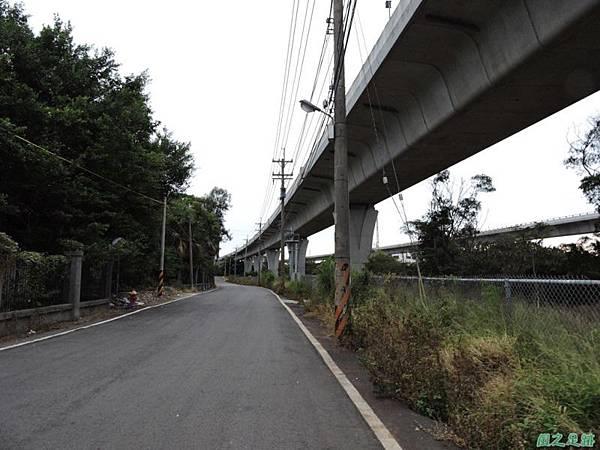 高山頂20140921(12)
