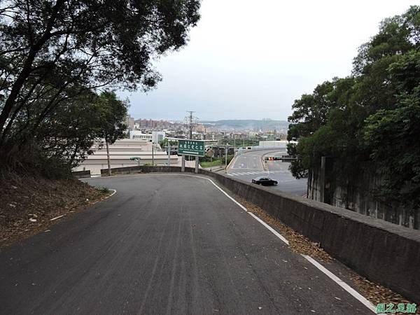 高山頂20140921(37)